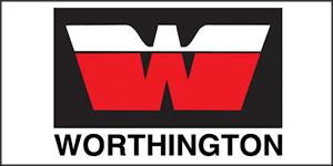 worthingtonLogo